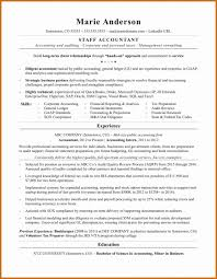 Drake Consulting Group Munity Volunteer Resume Sample Luxury Social ... 1213 Clinical Social Worker Resume Examples Minibrickscom Social Worker Resume Samples Free 3216170022 Work Examples By Real People Example 910 Masters Of Work Mysafetglovescom Professional For Workers New Gallery Summary Tablhreetencom Sample School And Cover Letter 8 Objective Collection Database Template Templates Free