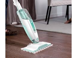 Shark Hardwood Floor Steam Mop by Shark Steam Mop S1000 Shark