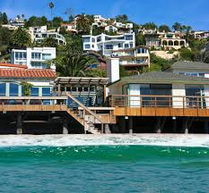 100 Malibu Apartments For Sale Welcome To Brianmerrick