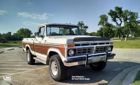 Lmc Truck Ford - 2018-2019 New Car Reviews By Javier M. Rodriguez 1961 Ford F100 Goodguys 2016 Lmc Truck Of The Yearlate Winner Parts Lmc Chevy March Mayhem Brackets Roger Robions 1968 Ranger Ranger Pickup Gary Catt His 77 Pinterest Trucks And Truck Www Com Sport Mirrors Dennis Carpenter Enthusiasts Forums Lmctruckcom Ford 2018 2019 New Car Reviews By Language Kompis 1966 Brian D Youtube Danny Ewert On Vimeo 10lmctruckglleandbumpfseries Hot Rod Network Beautiful Of Highboy Wiring Harness 1 573 Likes 23 Comments