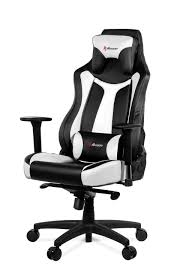 Arozzi Vernazza Series Super Premium Gaming Chair, Black - VERNAZZA-BK Maxnomic Gaming Chair Best Office Computer Arozzi Verona Pro V2 Review Amazoncom Premium Racing Style Mezzo Fniture Chairs Awesome Milano Red Your Guide To Fding The 2019 Smart Gamer Tech Top 26 Handpicked Techni Sport Ts46 White Free Shipping Today Champs Zqracing Hero Series Black Grabaguitarus