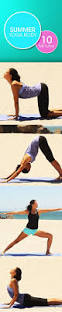 Living Room Yoga Emmaus Schedule by 620 Best Yoga Images On Pinterest Yoga Fitness Exercise And