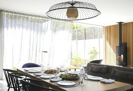 Formal Living Room Curtains Cool Drapery Ideas Window Treatments Dining Curtain