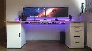 leben büro im wohnzimmer tipps und kreative lösungen für