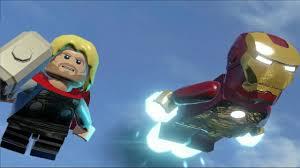 that sinking feeling lego marvel stan lego marvel heroes 100 guide 10 that sinking feeling