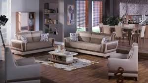 Istikbal Lebanon Sofa Bed by Aspendos Sitting Group By Istikbal Furniture Youtube