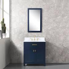 Details About New Designer Gloss White 1200mm Bathroom Vanity Unit Cabinet Basin Sink