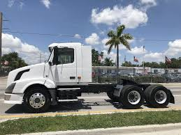 100 Best Used Truck S Of Miami S Of Miami Inc
