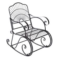 Metal Bistro Outdoor Front Porch Rocking Chair Garden Patio Furniture Iron  US Blues Clues How To Draw A Rocking Chair Digital Stamp Design Free Vintage Fniture Images Antique Smith Day Co Victorian Wooden With Spindleback And Bentwood Seat Tell City Mahogany Duncan Phyfe Carved Rose Childs Idea For My Antique Folding Rocking Chair Ladies Sewing Polywood Presidential Teak Patio Rocker Oak Childs Pressed Back Spindle Patterned Leather Seat Patings Search Result At Patingvalleycom Cartoon Clipart Download Best Supplement Catalogue Of F Herhold Sons Manufacturers Lawn Furnishing Style Wrought Iron Peacock Monet Rattan
