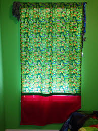 Ninja Turtle Decorations Ideas by Images About Teen Boy Bedrooms On Pinterest Bedding And Idolza