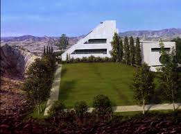 100 Malibu House For Sale Star Trek The Generation From The Survivors
