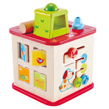 Hape Kitchen Set Malaysia by Hape Wooden Toys Educational Toy Dollhouse Wooden Puzzle