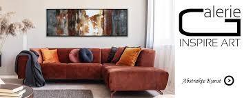 moderne bilder und leinwandbild wandbilder wohnzimmer