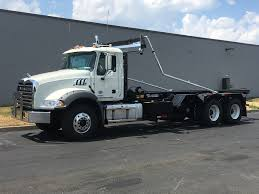 2019 MACK GR64B ROLL-OFF TRUCK FOR SALE #564546 2004 Mack Granite Cv713 Roll Off Truck For Sale Stock 113 Flickr New 2019 Lvo Vhd64f300 Rolloff Truck For Sale 7728 Trucks Cable And Parts Used 2012 Intertional 4300 In 2010 Freightliner Roll Off An9273 Parris Sales Garbage Trucks For Sale In Washington 7040 2006 266 New Kenworth T880 Tri Axle