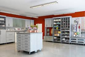 Cabinets Direct Usa West Long Branch by Closet Factory Los Angeles Ca