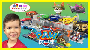 UNBOXING PAW PATROL ROCKY'S BARN RESCUE PLAYSET | KID REVIEWS NEW ... Barn Rabbit Rescue Driving The Rusty 200 Abdoned 56 Chevy Cheap Truck Challenge Central Whidbey Island Fire Responds To At The Smith Injured Barn Owl Rescued Wildlife Friends Foundation Thailand Old Barns Long May They Live Shelter And Stand In Green Open Unboxing Paw Patrol Roll Rockys And Play Fun The Rescue Barn Adopted Dogs Rvr Horse Takes Worst Cases To Heal Renew Tbocom Paw Patrol Rocky8217s Track Set Walmartcom European Owl A Bird Rehabilitated Trained For Assortment Of 6 Small Dogs From Rescue Group Sit On Lavendar
