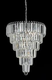Stylish Affordable Crystal Chandeliers Cheap For Awesome Home Chandelier Crystals Decor Dining Room