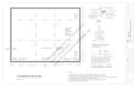 Free Garage Plans   SDS Plans - Part 2 Inside Barn Designs Will Rogerss Stable Blueprint Showing Dimeions Of Central Rosinburg Events Facilities 100 Floor Plans Cost Efficient Ahscgs Blue Ridge Model C Prefab Horse Stalls Modular Horizon Structures Monolithic Dome Indoor Rodeo Arenas And Barns Mss Map By Skyofsilver On Deviantart Apartments Garage Blueprints Garage Sds Blueprints Download Pdf Barn Plan Sample G339 52 X 38