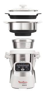 cuisine companion moulinex more function for moulinex cuisine companion home appliances