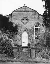 Parishes: West Pennard   British History Online The Cider Press Ref Daat In Watton Near Bridport Dorset House Peaceful Rural On Medieval Homeaway West Pennard 10 Best Glastonbury Apartments Estates With Photos Escape To Tor View Houses For Rent Frank Naish An Autumn Response A Naomi Neoh Gown A Romantic Handmade And Rural Cripps Barn E3741 Studio Apartment East Nr 8079130 Somerset Towns Villages New Location