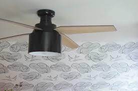 My Ceiling Fan Not Working by Modern Ceiling Fans
