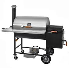 100 Houston Craigslist Trucks Pitts Spitts The Best Looking Besting Cooking Smokers Grills
