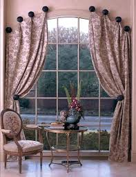 Dining Room Valances Furniture Curtains Unique Living Drapes With For
