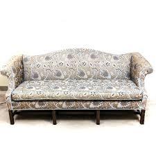 ethan allen bennett sofa reviews retreat sofas quality 4322