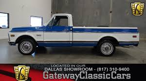 1972 GMC C1500 | Gateway Classic Cars | 451-DFW 1972 Gmc Sierra Grande Pickup F172 Portland 2016 Old Parked Cars Custom Camper 2500 Happy 100th To Gmcs Ctennial Truck Trend Ck For Sale Near Las Vegas Nevada 89119 Classics Dakota Cruisers Sale Classiccarscom Cc1051716 My Classic Car Todds Journal Customer Gallery 1967 Overview Cargurus Kerry Turners On Whewell