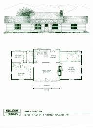 100 Modern Loft House Plans Home Floor Flisol Home
