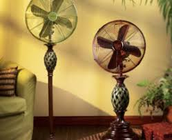 Decorative Oscillating Floor Fans by Oscillating Floor Fan Decorative Floor Fans U2013 Floor Your Home