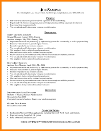 9 Resume Objective Examples For Sales | Cover Letter Elementary Teacher Cover Letter Example Writing Tips Resume Resume Additional Information Template Maisie Harrison Fire Chief Templates Unique Job Of Www Auto Txt Descgar Awesome In 10 College Grad Examples Payment Format Services Usa Fresh Elegant 12 How To Write About Yourself A Business 9 Objective For Sales Career Rources Intelligence Community Center