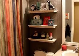 Camo Bathroom Decor Ideas by Buy Tesco Pedestal And Bath Mat Set Burnt Orange From Our Coffee