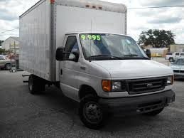 2004 Ford E-350 And Econoline 350 For Sale Nationwide - Autotrader Top 25 Echo Canyon Park Rv Rentals And Motorhome Outdoorsy F350 Dump Truck Trucks For Sale Control Of Acid Drainage From Coal Refuse Using Aonic Surfactants Turbo Center Best Image Kusaboshicom 1999 For In Deltona Fl 32725 Autotrader Events Drive Ipdence Page 2 Mid America Show Big Rigs Mats Custom Part 1 Youtube Kate Trujillo Newjerseyk8 Twitter 2001 Dodge Ram 3500 Gatesville Tx 76528 Empire Auto Detail Wilkesboro North Carolina Facebook