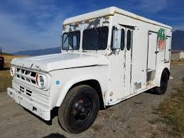 100 For Sale Truck 1969 Dodge B For Sale 2194710 Hemmings Motor News