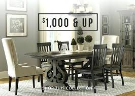 Dining Room Sets Columbus Ohio If You Find The Same Product From A Central Authorized Dealer Published For Lower Price Then We Will Refund Of