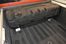 Titan Travel Trekker In-Bed Auxiliary Fuel Tank System - Ships Free Auxiliary Fuel Tank Toolbox Combo 65gal 4 Truck Accsories Auxiliary Tanks Catlin Fuel Tank Gasoline Best 2018 Tatra Overland Build Quick Hit Filling Up With Titan Pickup Truckss Extra For Trucks Aux In Bed Fuel Tank Install Tundratalknet Toyota Tundra Find Your Fuelbox The And Toolboxes Dodge 1500 Ecodiesel Toolbox Combination Diamond Plate Paradise For Inspirational New Ford F