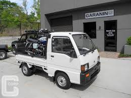 Garanin Corp-91 Subaru Sambar Truck | 4WD | 15k Miles 2013 Subaru Xv Crosstrek 20i Premium First Test Truck Trend 2019 Honda Ridgeline Pickup Redesign Beautiful Of Aoshima 07372 Sambar Tc Super Charger 124 Scale Kit 20 Subaru Truck New Car World Reeves Of Tampa Dealership Used Cars In Awd Rubber Track System Top 20 Lovely With Bed Bedroom Designs Ideas 1989 Subaru Truck Mt 4wd Amagasaki Motor Co Ltd Fun On Wheels The Brat Is Too To Exist Today Rare 1969 360 Sambar Picture Update Viziv Pickup New Cars Buy