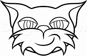 Minecraft Coloring Pages Dantdm Awesome Stampy Democraciaejustica