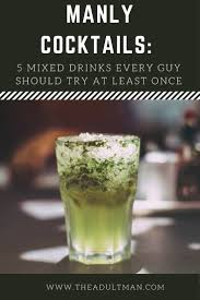 Best 25+ Popular Mixed Drinks Ideas On Pinterest | Popular ... 18 Best Illustrated Recipe Images On Pinterest Cocktails Looking For A Guide To Cocktail Bars In Barcelona You Found It Worst Drinks Order At Bar Money 12 Awesome Bars Perfect For Rainyday In Philly Brand New Harmony Of The Seas Menus 2017 30 Best Mocktail Recipes Easy Nonalcoholic Mixed Pubs Sydney Events Time Out 25 Popular Mixed Drinks Ideas Pinnacle Vodka Top 50 Sweet Alcoholic Ideas On The 10 Jaipur India
