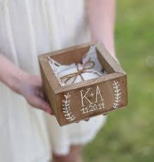 Rustic Wedding Ideas 19 01262014