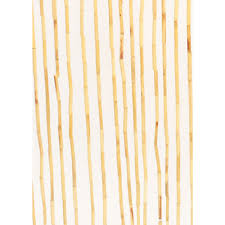 Natural Bamboo Beaded Door Curtain by Beaded Curtain Kit Decorate The House With Beautiful Curtains