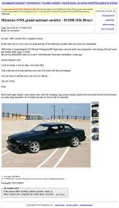 Craigslist Brainerd Minnesota Cars And Trucks   Carsite.co Los Angeles Craigslist Cars Cool Or Go With Florida And Trucks Wwwtopsimagescom Killeen Texas Used Dodge Ford And Chevy Under St Cloud Mn Diamond Paradise For Sale Duluth The Ferrari Car Luxury For By Owner Pictures Minnesota Affordable On Brainerd Facebook Controls Attention Thats Why Auto Dealers Need To Use