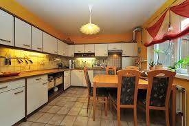 küchen ries trendküchen exklusive küchen landhausküchen