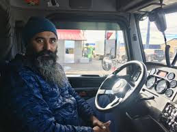 Sikhs Turn To Trucking By The Thousands To Keep The Faith | Wyoming ... Truckers Take On Trump Over Electronic Logging Device Rules Wired How Autonomous Trucking Will Actually Work The Drive Lidar Technology Is Working To Enhance Safety Digital Trends Liquid Improves Driver Retention With Stay Metrics Bulk Terpening Petroleum Fuel Delivery Leaders Leadership In Reliable Trucking My Life Back To Work 1613 Transportation Nation Network Louisiana Ppares The Way For Autonomous 1012 Industry Long Haul Companies Shipping Zemba Bros Inc Zanesville Ohio Commercial Hauling Todays Challenges Insuring American Team 2018 A Year Test Drives Photos Equipment