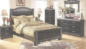 Badcock Furniture Bedroom Sets by Rooms To Go Bedroom Furniture With Elegant Black Bed Sets And