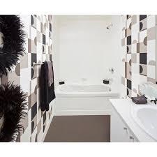 54 X 27 Bathtub Canada by Bathtubs U0026 Whirlpool Tubs Soaker Tubs U0026 More Lowe U0027s Canada