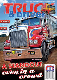 NZ Truck & Driver March 2018 By NZ Truck & Driver - Issuu Opinion Piece Own The Open Road Tips For Trucking Owndrivers Blog Trucking News Cdl Info Progressive Truck School Lidar Technology Is Working To Enhance Safety Digital Trends Experience Life Of A Trucker In Driver On Xbox One Ron Finemore Signs Major Truck Order Logistics Motoringmalaysia Bus Scania Malaysia Hosts Half Day Walmarts Future Fleet Transformers Fox Business Conway Buys 550 New Trucks From Kw Volvo Navistar And What Does Teslas Automated Mean Truckers Wired Driving New Paccar Rear Axle 2017 Mx Engines Take Trump Over Electronic Logging Device Rules