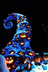 Zero Nightmare Before Christmas Pumpkin Carving Template by 127 Best Nightmare Before Xmas Decor Images On Pinterest