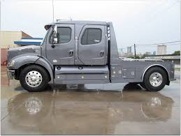 WESTERN HAULER - FREIGHTLINER TRUCKS Used 1999 Freightliner Fl60 Toter For Sale In Pa 23344 1996 Kenworth Toter Home 2005 Freightliner M2 106 4 Door Hot Shot Semi Custom Bed Tates Truck Service 836 S Brookside St Centralia Il Mobile Toters For Sale Craigslist Best Resource Smart Cartrailer Toter Camp Trailers Rvs Pinterest Scania Rc And Cstruction Rays Photos Intertional 4700 Lp Hauler Sold Haulers Trucks Waste Support Eastern Wash A Recap Of 2017s Great American Trucking Show Lvo 770 Rv This Article Dcribes Our Journey Into The